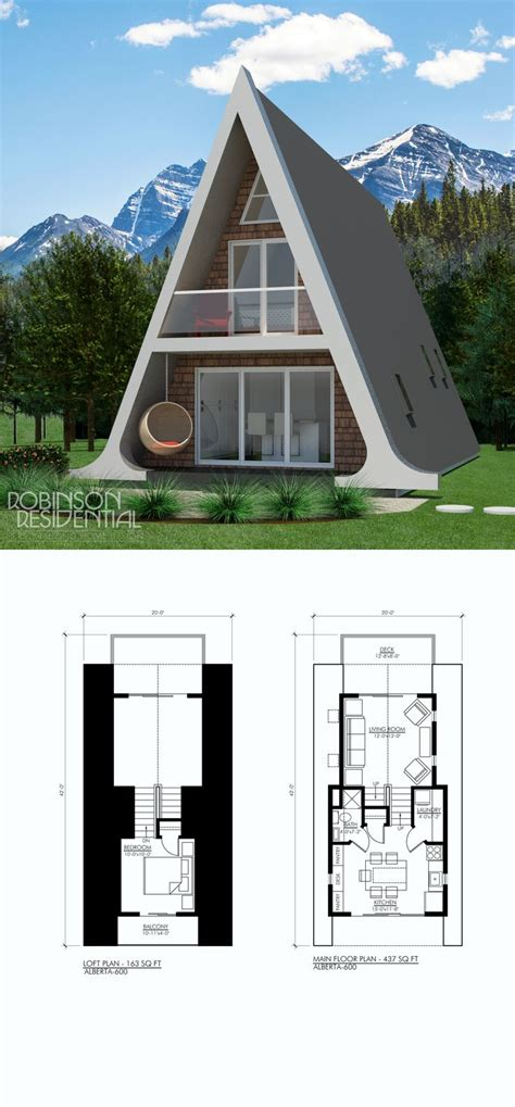 russell versaci house plans house plan best compact spaces images on pinterest small houses tiny russell versaci