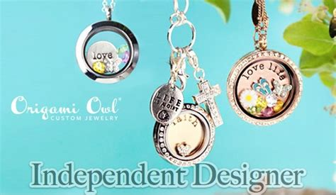 Origami Owl Sales Rep - origami owl independent designer in hobe sound fl