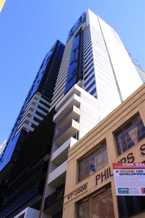 building of a chion how i became a chion in the avis brown story books building systems melbourne and melbourne sky