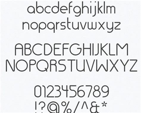 best font for thesis 60 best free fonts to use in your logo design project