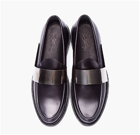 ysl mens loafers ysl mens loafers 28 images ysl mens loafers 28 images