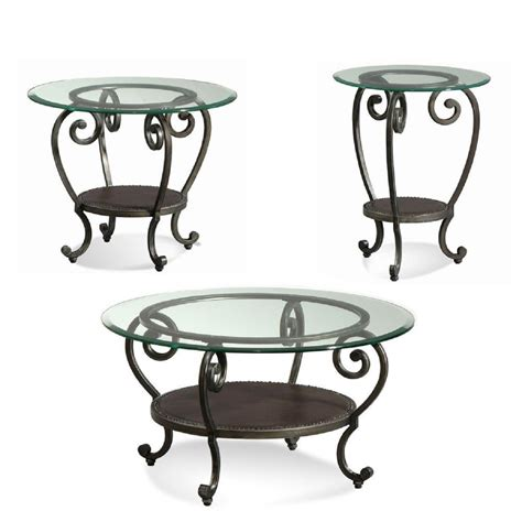 Wrought Iron Dining Room Chairs glass top mixed antique black wrought iron round nice