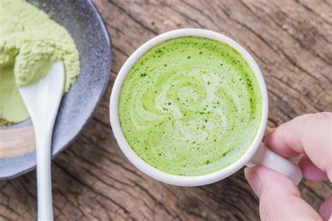 best matcha tea best 5 matcha tea powder brands for every budget nature