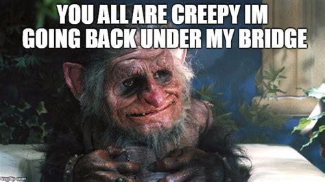 Meme Generator Troll - trolls imgflip