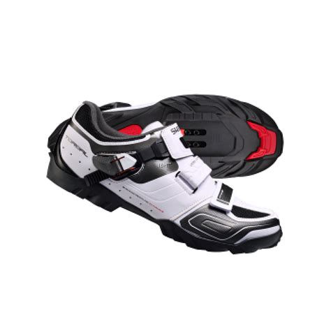 best spd mountain bike shoes shimano m089 spd mountain bike shoes mtb clipless offroad