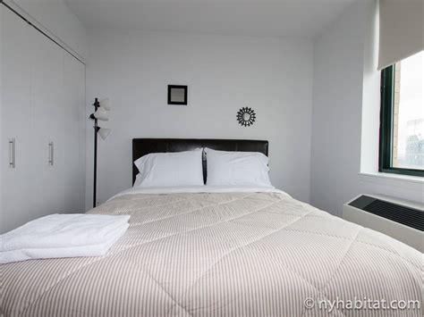 upper west side 2 bedroom new york apartment 2 bedroom apartment rental in upper west side ny 17097