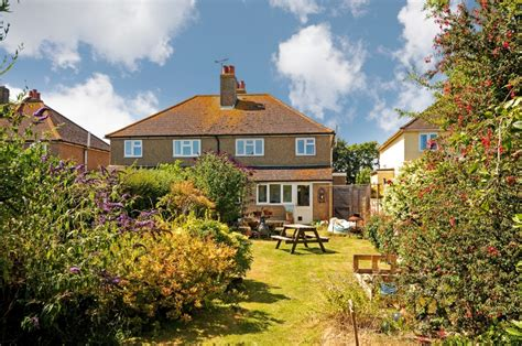 west wittering cottages property for sale west wittering 9 malthouse cottages