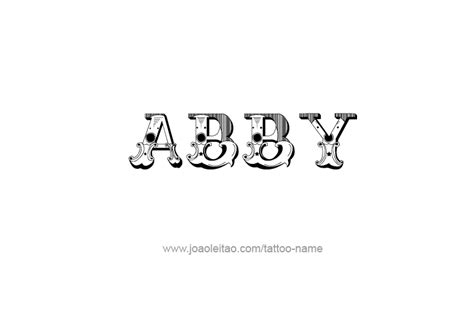 coloring pages of the name abby free the name abby coloring pages