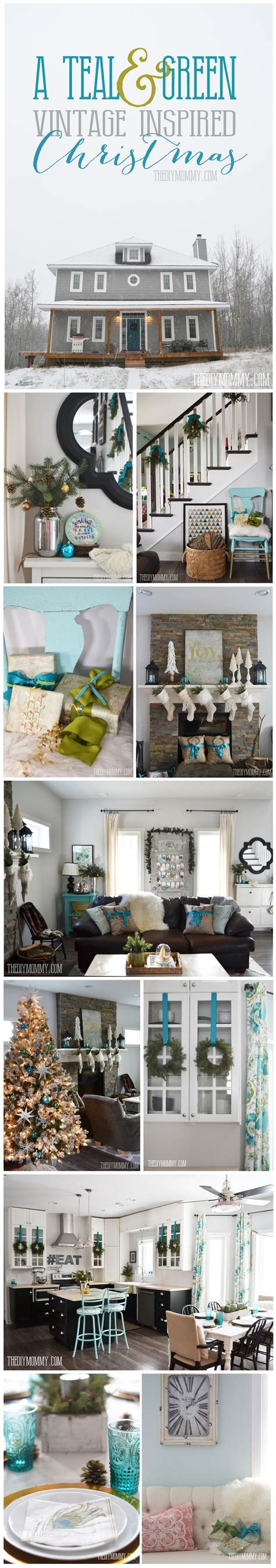 Teal And Green Decor teal and green decor pictures photos and