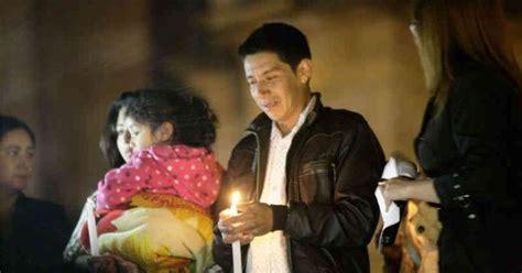 siete asesinatos en el fin de semana worldnews organizaci 243 n ind 237 gena rechaza asesinato de menor en