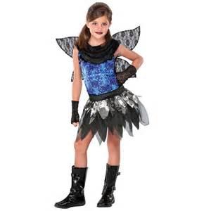 twilight fairy costume girls costumes kids halloween costumes