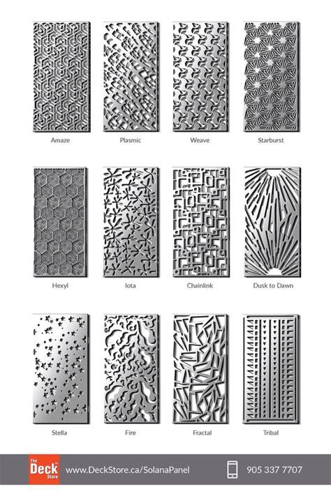 leaf pattern metal screen 17 best ideas about laser cut metal on pinterest metal