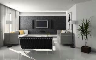 House Interior Ideas by Independent House Interiors Designers In Chennai Best