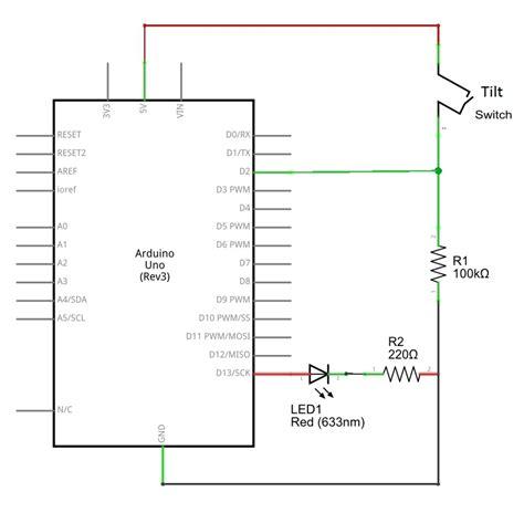 scissor lift battery wiring diagram scissor lift