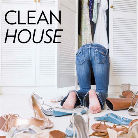 how to organize handbags in closet home improvement how to organize your handbags in your closet home