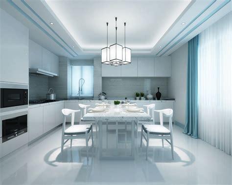 Quality Home Design Drafting Service 100 quality home design drafting service best 25