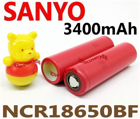 Baterai Rode Microphone Batre 9 V Abc Alkaline jual battery sanyo eneloop charger powerex imedion