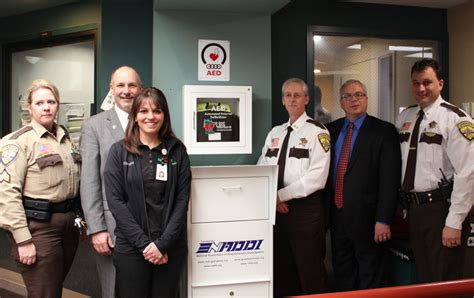 Isanti County Sheriff S Office by Drop Program Starts In Isanti County News