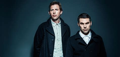 armada groove groove armada to play exclusive dj set for cancer