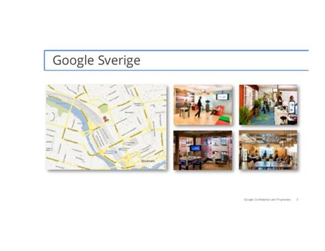google stockholm gustav radell google p 229 webbdagarna stockholm 2013