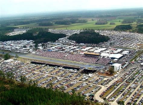racing tracks in florida nhra gatornationals draw crowds to the gainesville raceway one of the most