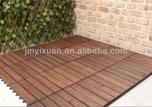 24 interlocking patio tiles auto auctions info