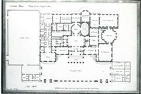 burghley house floor plan parks products and lord on pinterest