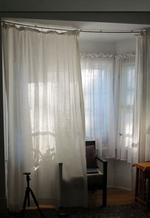 ikea ritva curtains review invertedkb