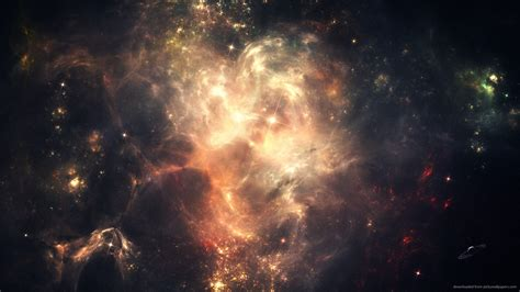 galaxy wallpaper in 1080p hd galaxy 1080p wallpapers wallpapersafari