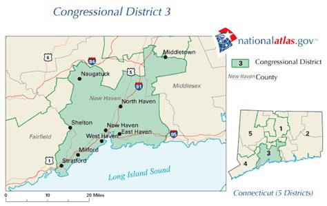 map usa states connecticut united states house of representatives connecticut