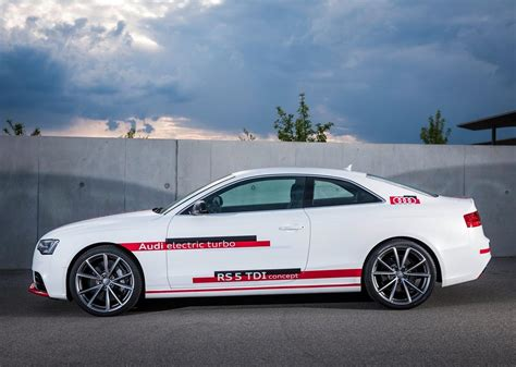 audi rs tdi concept car wallpapers  xcitefunnet