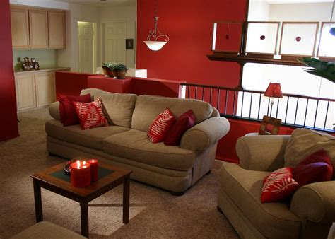 10 dashing living room wall accents and ideas interior answers to top color questions hgtv