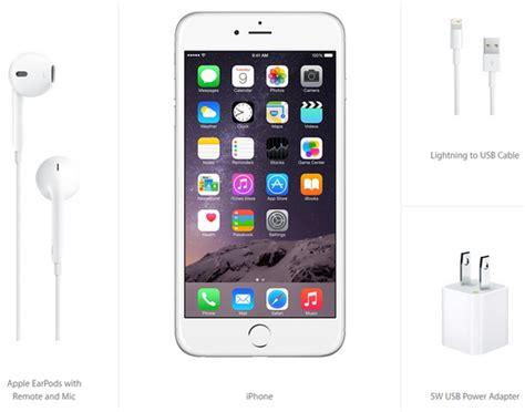 Dan Spek Tablet Apple spek dan harga iphone 6 spek harga hp