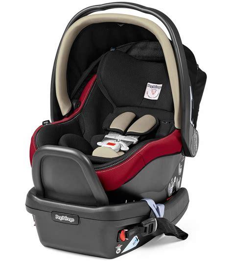 perego cars peg perego primo viaggio 4 35 infant car seat 2016 escape