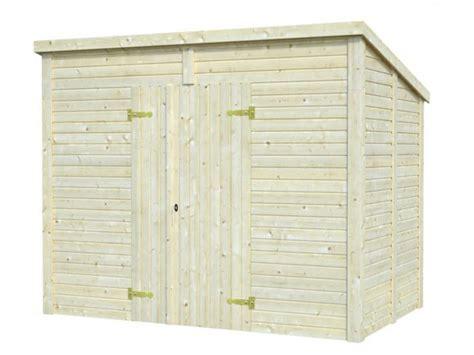 cobertizo para bicicletas cobertizo de madera leif 4 2 m2 almacenar bicicletas