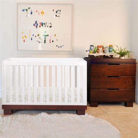 convertible crib and dresser set babyletto modo dresser bestdressers 2017