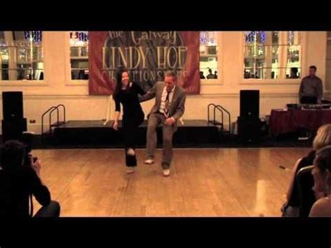 love swing demo 107 best images about swing dancing on pinterest dance
