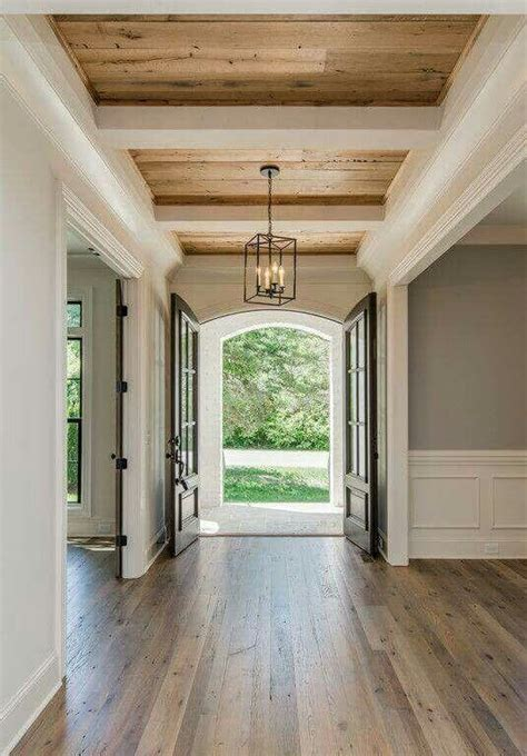 Ceiling Options by Tricks Of The Trade Ceiling Options A Clore Interiors