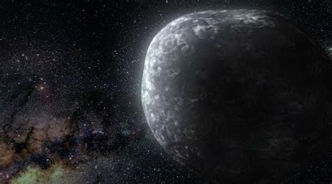 Alien Community Best Place To Learn About Aliens Nibiru Planet X Nasa Page 2 Pics About Space