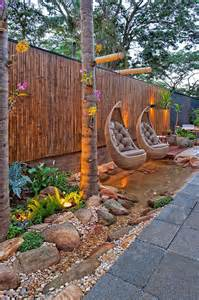 Diy Backyard Landscape Design Best 25 Hammock Ideas Ideas On Pinterest Wooden Hammock