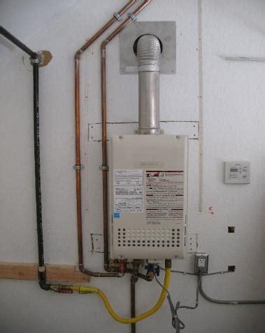 southern california edison tankless water heater rebate rj plumbing redondo tankless water heaters