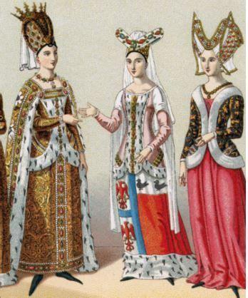 vestir en la edad media arque historia la actualidad 17 mejores im 225 genes sobre edad media en pinterest amor