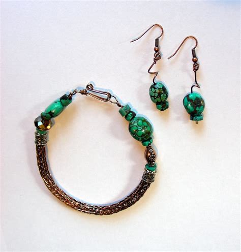 viking knit jewelry 301 moved permanently