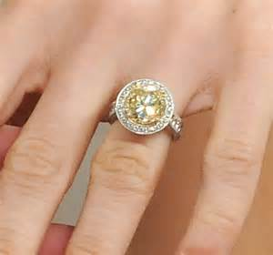 carrie underwood wedding ring search engine at