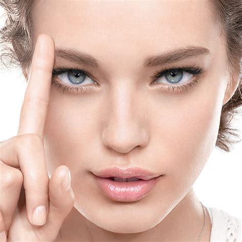 B Skin bb for light medium skin tones maybelline