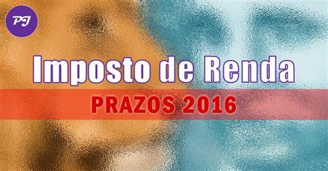 extrao unifocus 2015 para imposto de renda comprovante de rendimentos inss 2016 para declaracao irpf