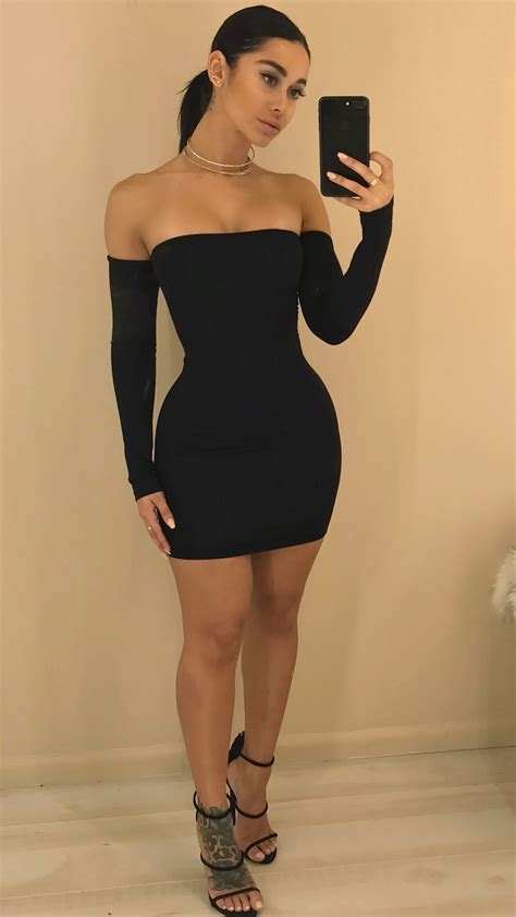 sleeve s shoulder backless lace up club bodycon mini dress ebay