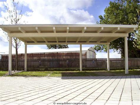 carport schweiz 92 best images about carport on carport plans