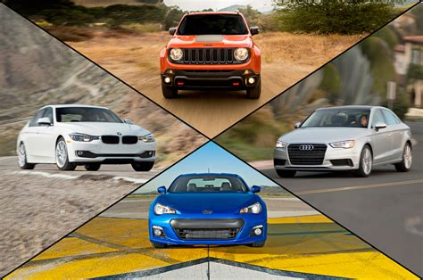 200 Hp Cars by 17 Most To Drive 2015 Cars With 200 Hp Or Less Motor