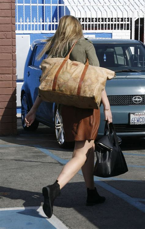 The Mccall Skirt That Mischa Barton Wore Is Now At Outfitters by Mischa Barton In Mini Skirt At Dwts Studio 14 Gotceleb